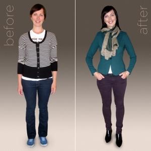 before-after_JanaJ