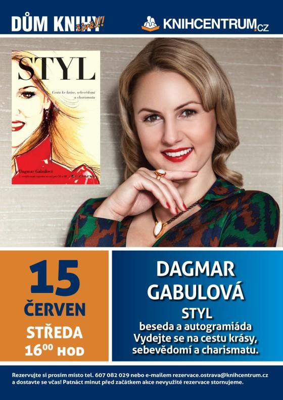 Pozvanka_Dagmar Gabulova_Ostrava