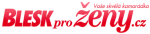 bleskprozeny_logo