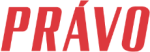logo-pravo