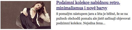 novinky2