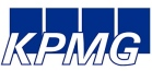 kpmg_logo1