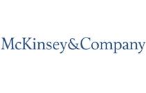 logo-mckinsey