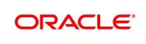 Oracle_logo
