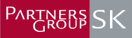partners group sk_logo