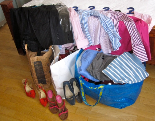 wardrobe decluttering1