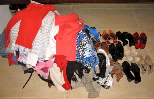 wardrobe decluttering2