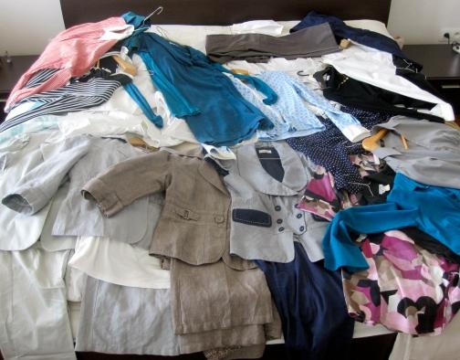 wardrobe decluttering3