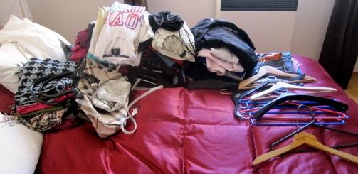 wardrobe decluttering4