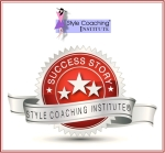 Success-Story-Style-Coaching-Institute