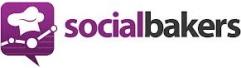 socialbakers logo 2