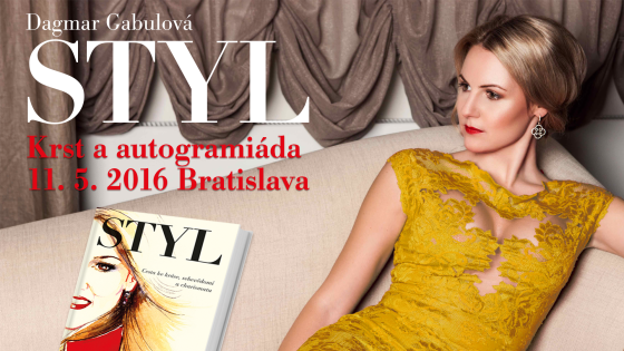 FBevent_Bratislava_book