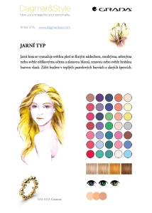 Darek_jarni paleta