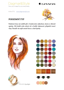 Darek_podzimni paleta
