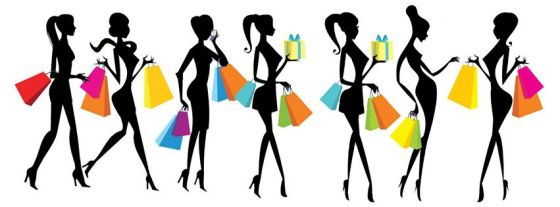 shopping_orig