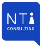 nti consulting logo